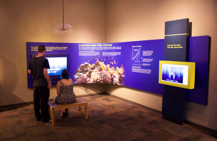 coral exhibit visitors.png